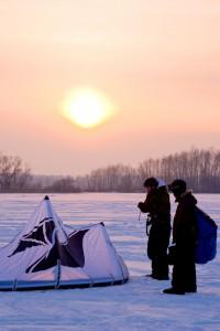 snow2011-2