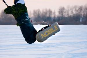 snow2011-3