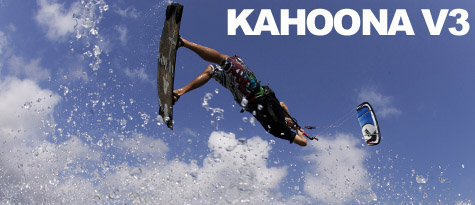 kahoona-v3filler