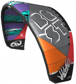 BEST Kiteboarding GP v2 2013
