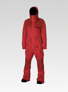 FREEDOM_SUIT_RED_CHEEBRAH_323877fc-8cb9-4bbf-abe4-1a67f8af9568_large