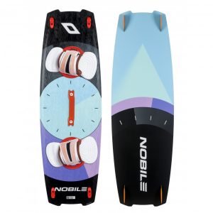 NOBILE KITEBOARD 2HD 2017