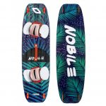 NOBILE KITEBOARD 50/FIFTY WMN 2017