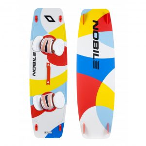 Kiteboard Nobile NBL 2017