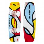 NOBILE KITEBOARD T5 2017